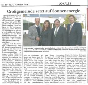 20101013 Heimatspiegel